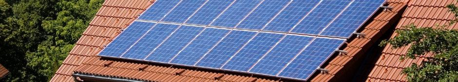 zonne-energie-panelen.be
